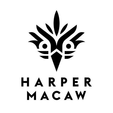 harper-macaw