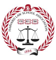 transparent-hlsa-logo