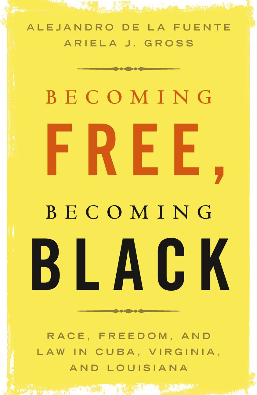 becoming-free-becoming-black