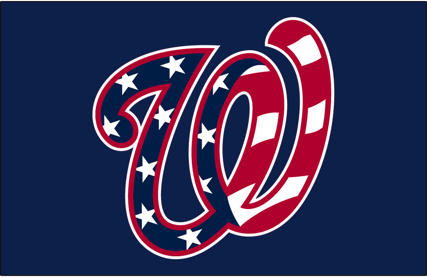 washington-nationals-logo-washington-nationals-cap-logo-national-league-nl-chris-free