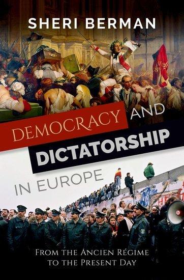 democracy-and-dictatorship